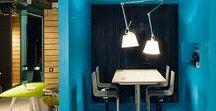 Astuces aménagement intérieur / aménagement et astuces pour les petits espaces