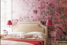 Bedrooms that delight