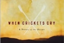 Great Books / by Cheryl Hansen
