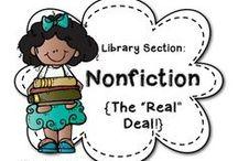 Classroom & curriculum ideas  / Curriculum ideas and printable. Plus Class room ideas.  / by Sandy's Home school