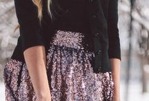 Clothes / by Zoe Hebert