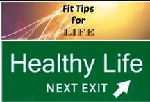 Fitness / Fitness, Wellness, nutrition, inspiration to lead a healthy life