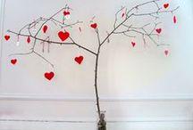 PARTY - Valentine's