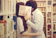 """Cutest Kiss / With """"Him"""" every Kiss will be Perfect / by Sarah Tracy"""