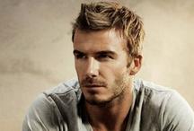 Men. Gorgeous Men. / by Jen Dudman