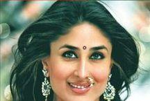 Bollywood sumptuous beauties