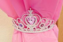 PARTY - Princess