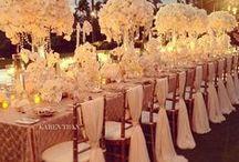 bridal, wedding, festive party. / by Stacy Zike