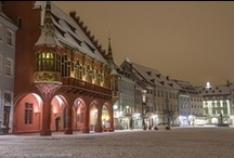 Freiburg <3