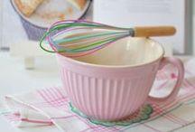 HOME ♥ Kitchenware