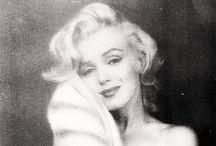 Celebrities / by Carole N.