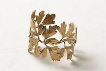 bijoux cailloux chou