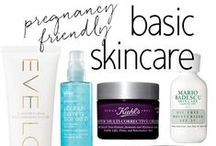 Skin Care Tips / The best skin care products and tips out there to help you have glowy skin! Please don't invite friends, those who pin off topic pins or spam will be deleted.  Only 15 Minute Beauty can add new pinners.