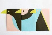 design // packaging