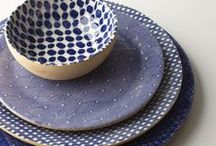 set the table ! / by Linna Morata