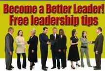Leadership Development / Human resource and team building products