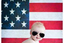 Future Kids / by Nichole Whitehead
