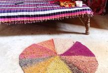 Rug Project
