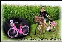 Probesticken / http://grete-vom-laendle.blogspot.de/
