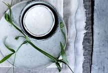 Tabletop & Ceramics