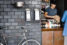 INSPIRE // Shop Decor / by Liz Morrow Studios
