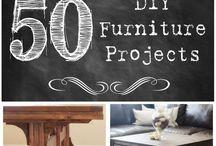 DIY / DIY Home Ideas