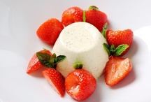 Delicious Desserts / Yummy recipes for desserts from http://www.greatbritishchefs.com