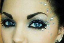 Beautiful / Make Me, Beautiful  / by Justine Nichole