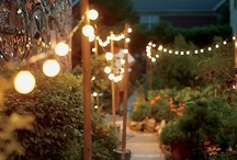HOME // The Outdoor Life / by Liz Morrow Studios