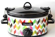 Casseroles & Crockpot / Casserole Recipes