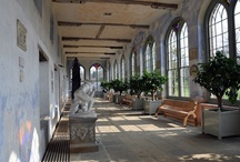Conservatory-Greenhouse