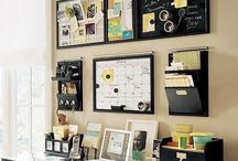Organized, Clean Freak / Organizing and Cleaning ideas