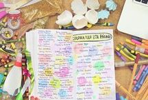 Craftingeek ✂️ / Proyectos DIY hechos por Liz de Craftingeek. Manualidades, regalos, scrapbook, tarjetas, cocina y repostería.  / by Craftingeek