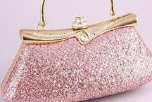 modern handbags :)