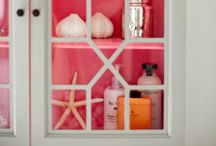 cupboards & storage / Storage / by Bella Ratcliffe