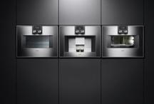 Keukens | Ovens gespot by uw-woonmagazine