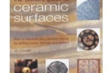 Ceramic: Surface Treatments