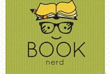 Book Geek Stuff / Anything relating to book and libraries. For my favorite books, authors and mags see my other board! / by Karen @ Dixie Flapper Blog
