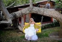 Rancho Las Lomas Weddings / Rancho Las Lomas in Silverado, CA