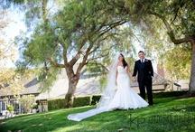 Summit House Weddings / Summit House in Fullerton, CA