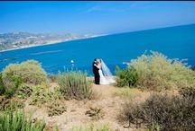 Terranea Resort Weddings / Terranea Resort on the Palos Verdes Peninsula