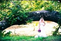 Arroyo Trabuco Weddings / Arroyo Trabuco Golf Club in Mission Viejo, CA