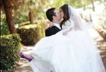Coyote Hills Weddings / Coyote Hills Golf Course in Fullerton, CA