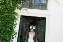 The Villa Weddings / Weddings at The Villa in San Juan Capistrano, CA