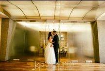 Seven Degrees Weddings / Weddings at Seven Degrees in Laguna Beach, CA