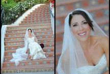 Bacara Resort Weddings / Weddings at Bacara Resort near Santa Barbara, CA