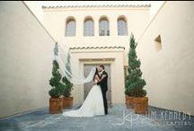 Marbella Country Club Weddings / Weddings at Marbella Country Club in San Juan Capistrano, CA