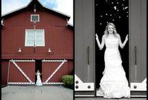 Strawberry Farms Weddings / Weddings at Strawberry Farms in Irvine, CA