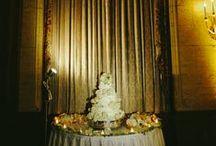 Jonathan Club Weddings / Weddings at the Jonathan Club in downtown Los Angeles, CA