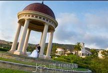 Pelican Hill Weddings / Weddings at the Resort At Pelican Hill in Newport Beach, CA